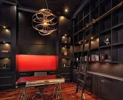 custom cabinet makers dallas cabinet builders dallas large size of custom cabinets builders