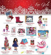 holiday gift guide latina style magazine