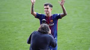 where does coutinho rank in goals and assists in europe