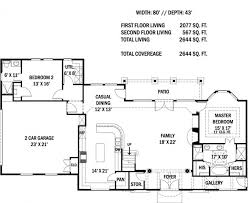 the inspira floor plan elegant 2 story house plans displaying luxury wonderful 2 story