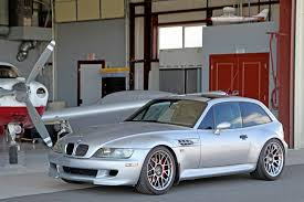 2001 bmw m coupe glen shelly auto brokers u2014 denver colorado