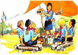 concours de cuisine concours cuisine voici un skyblog dédi a piere joubert et au scouts