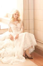 jimmy choo wedding dress minnesota bridal fashion master class 7 modern wedding dresses