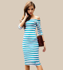 18 best summer dresses images on pinterest summer dresses