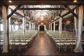 inexpensive wedding venues in oklahoma evgplc