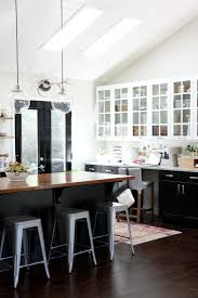 pinterest kitchen decorating ideas black and white kitchen what colour walls ideas pinterest tile