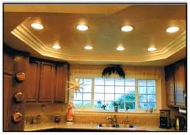 Recessed Lighting For Kitchen Recessed Lighting Upland Ca Archives Ethical Electrical