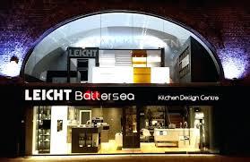 kitchen design showrooms u2013 subscribed me
