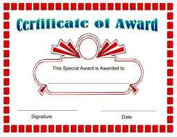 free certificates templates borders frames and more editable
