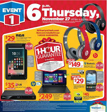 black friday iphone best 25 black friday 2015 ideas only on pinterest savings plan