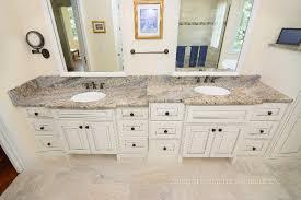st louis granite countertop supplier arch city granite u0026 marble inc