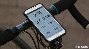 bike app android bicycle apps android best seller bicycle review
