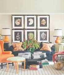decorating living room walls decorated walls living rooms wonderful 5457 living room furniture