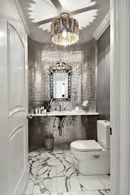 Glam Interior Design Inspiration to Take From Pinterest How to