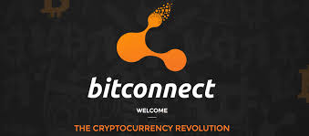 bitconnect good or bad is bitconnect a scam find out before you invest benjisdad com