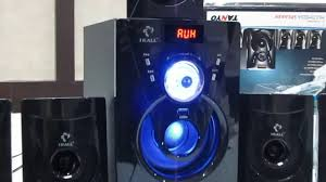 best home theater sound system hindi best hometheater sound with amazing deals unboxing u0026 sound