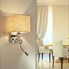 Barn Wall Sconce Wall Lights Interesting Wall Sconce Industrial Marvelous Wall