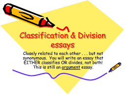classification essay sample classification essay on friends essay writers different types of classification essay about friendship essay about your friend essay about your friend gxart my best all