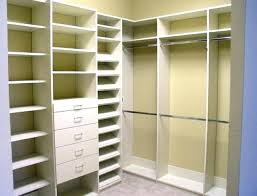 storage drawers for closets closet organizer with drawers target