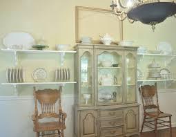 dining room shelving units mason ridge end table walmart furniture
