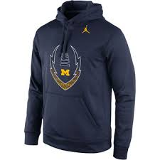 michigan wolverines sweatshirts university of michigan fleece