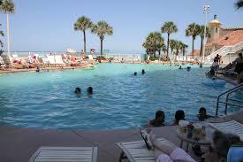 2 Bedroom Suites In Daytona Beach by Beach Resort Daytona Beach Resort For Family Vacation