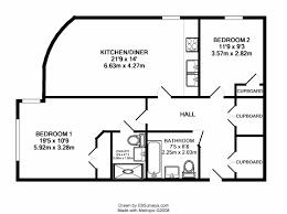 foundry house jericho ox2 ref 4863 oxford jericho