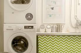 cabinet laundry room sink cabinet devotion 18 mop sink u201a splendid