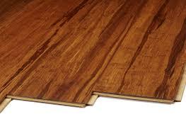 flooring superior hardness flooring by teragren fujisushi org