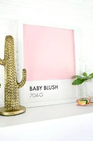 best 25 paint swatches ideas on pinterest room colors greys a