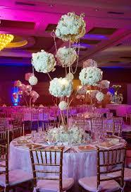 wedding flower centerpieces pictures of modern wedding centerpieces lovetoknow