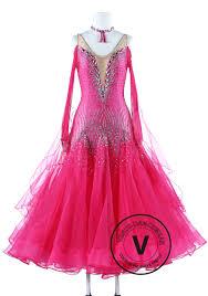 ballroom competition dresses venus dancewear worldwide free