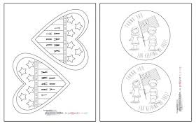 printable veterans day cards veterans day cards for kids to color project nursery free