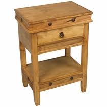Mexican Rustic Bedroom Furniture Mexican Pine Bedroom Furniture