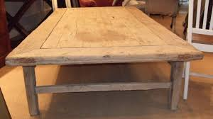 rustic pine end table coffee table ideas rustic pine coffee and end tables table large
