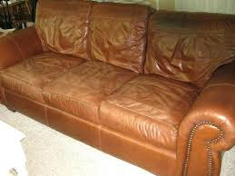 leather sofa conditioner best leather conditioner for furniture steakhousekl club