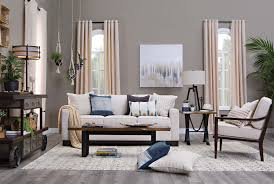 Jeff Lewis Furniture by Jeff Lewis Rugs Best Rug 2017