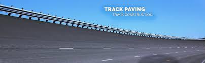 rieth riley construction co inc asphalt paving u0026 supply