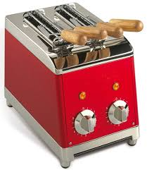 Colorful Toasters 113 Best You U0027re Toasted Images On Pinterest Toaster Kitchen