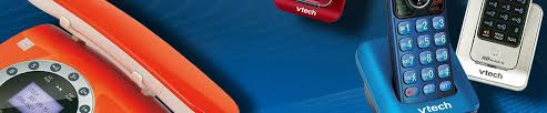 limited time big saving deals and best sellers at the vtech store