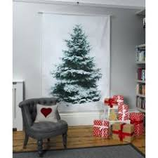 decorate it yourself christmas tree poster christmas pinterest