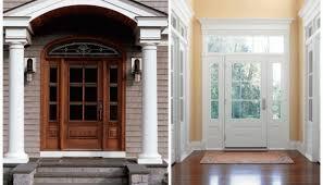 Front Door Window Covering Ideas by Door Awesome Best Door And Window Top 5 Inspiring Ideas Of