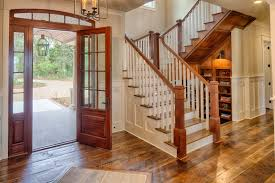georgetown visbeen architects love the door the floors the