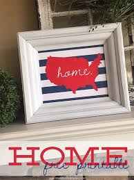 best 20 fourth of july decor ideas on pinterest u2014no signup