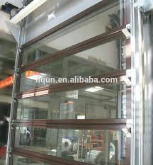 Overhead Doors Prices Glass Garage Door Prices Wholesale Garage Door Suppliers Alibaba