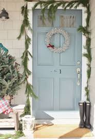 Front Door Colors For White House 23 Best Home Images On Pinterest Paint Color Schemes Colors And