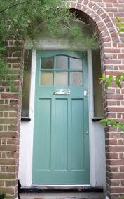 Vintage Windows For Sale by 76 Best 1930 U0027s Houses U0026 Front Doors Images On Pinterest Stairs