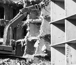 Interior Demolition Contractors 20 Best Chicago Demolition Contractors Expertise