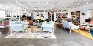 Home Design Store Melbourne by Melbourne U0027s Best Interior Haunts Rebecca Judd Loves U2013 Melbourne
