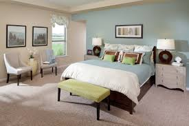 Colors That Go With Light Blue by Beige Dress Ideas And Blue Bedroom Does Grey Go Together